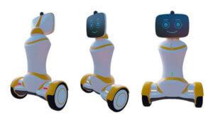 giro-robot-photo2