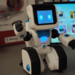wowwee-robot