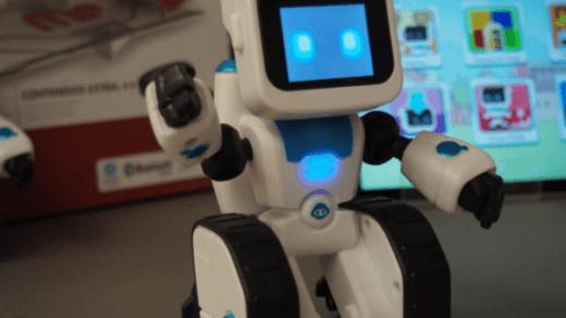 wowwee-robot