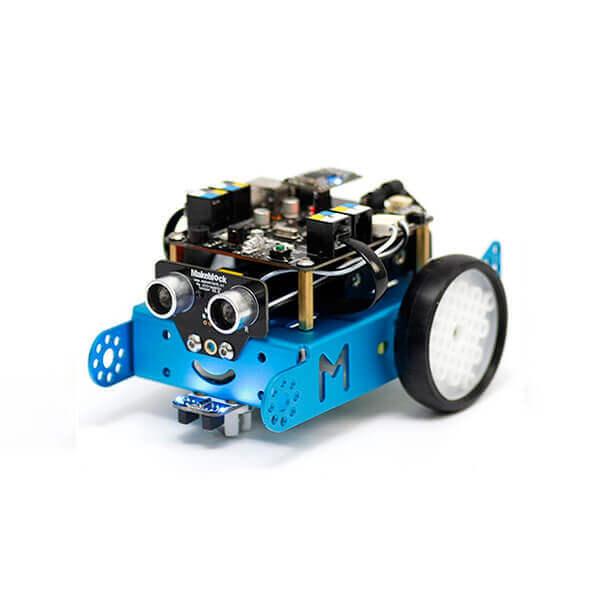 malenkiy-robot