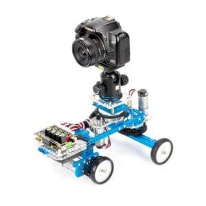 Ultimate-Robot-Kit-203