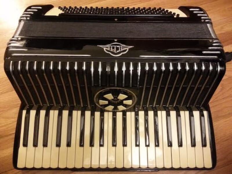 midi-akordeon-arduino