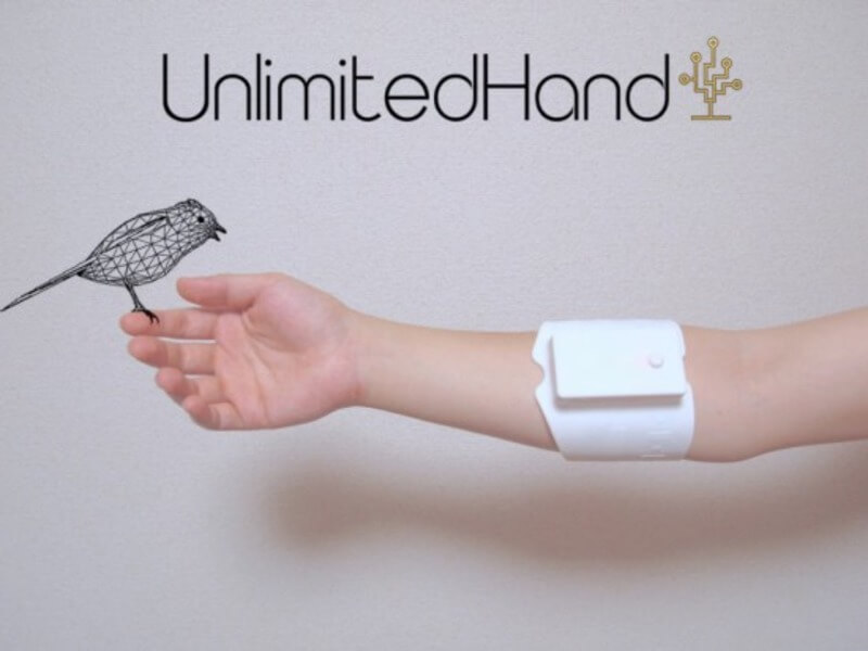 unlimitedhand-atheart