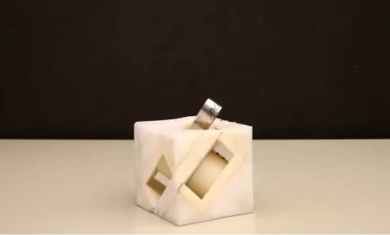 robot-cube
