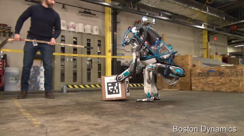 robo-atlas
