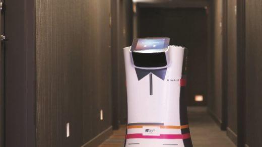 Robo-bulter-photo4   robo-bulter-photo4