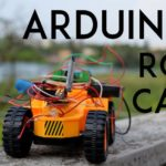 arduino-pc-car