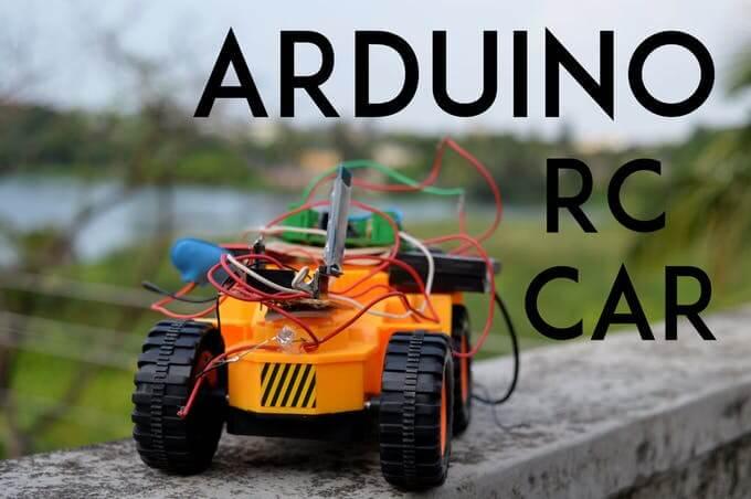 arduino-pc-car