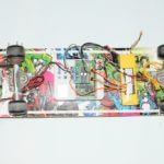 electric-skate-photo5