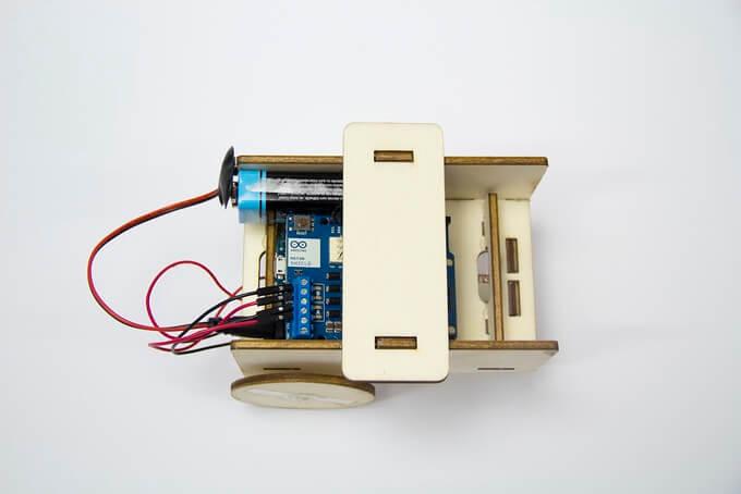 wifi-robot-photo1