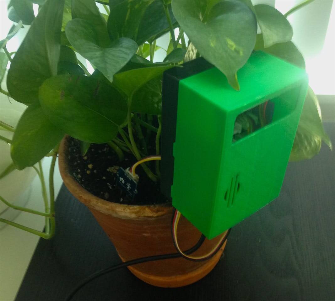 robot-for-plants-photo2