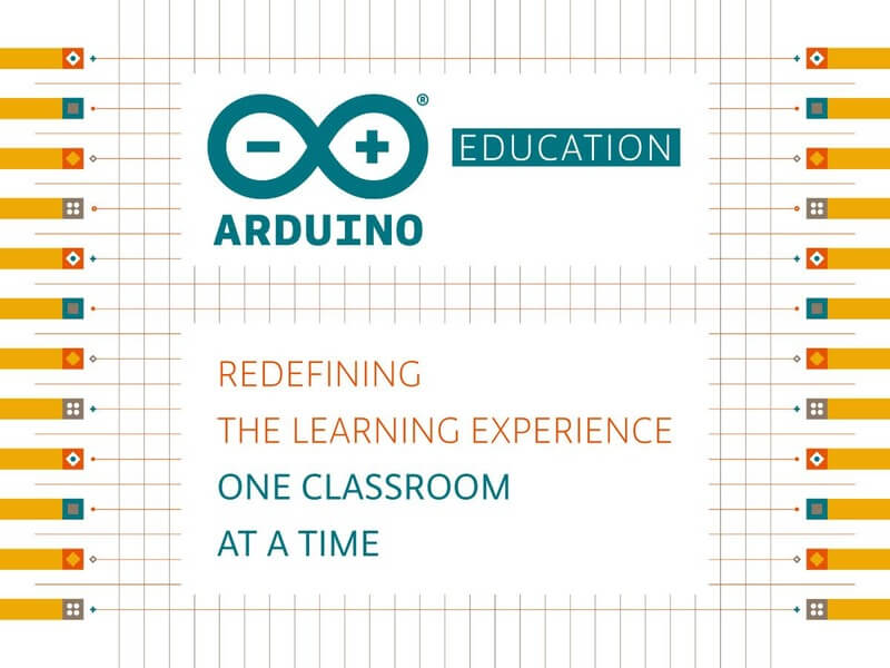 arduino-education-2017
