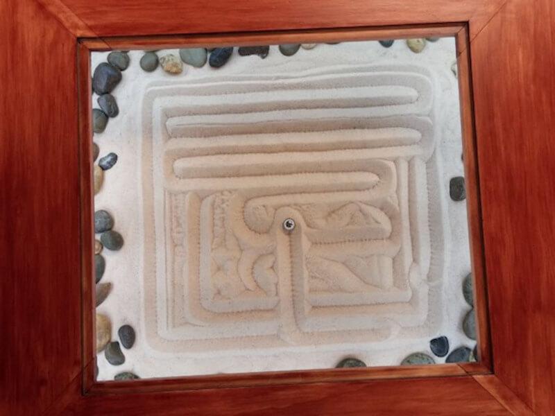 Zen-arduino-photo2