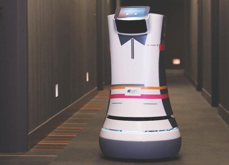 robot-bulter