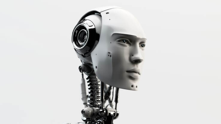 robo-beauty-contest