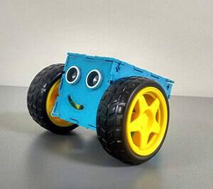robot-wheel