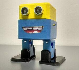 robot-smile