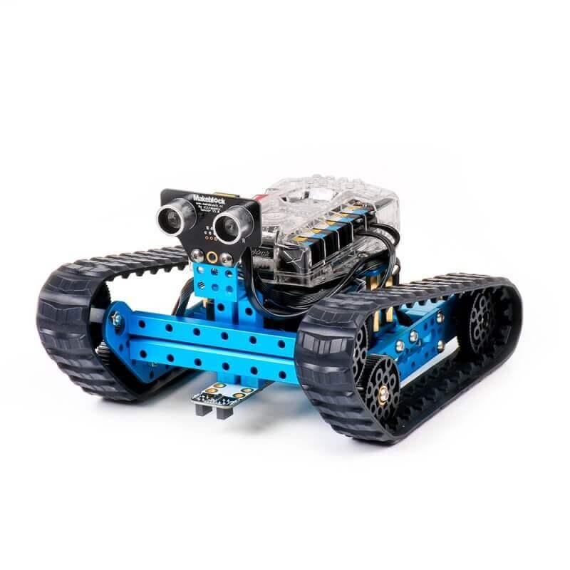 mBot_Ranger-001