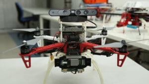 prototype-aero-inpsector-drone