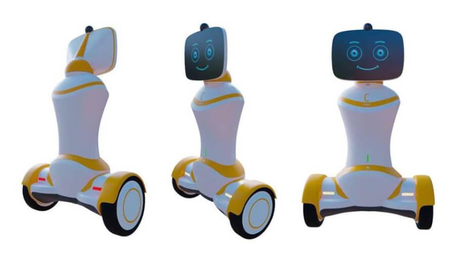 giro-robot-photo1