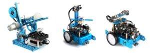 primeri-robotov-photo2