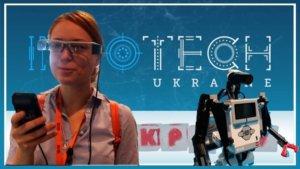 robototechnika-v-kieve-photo3