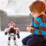 krashiy-vik-dlya-zanyat-robotech-photo1