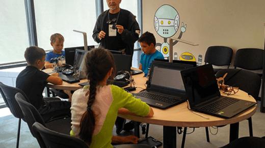 laboratorii-robototechniki-danit-photo1
