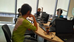 laboratorii-robototechniki-danit-photo2