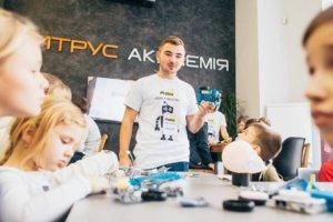 laboratorii-maybutnyogo-kharkiv-photo7