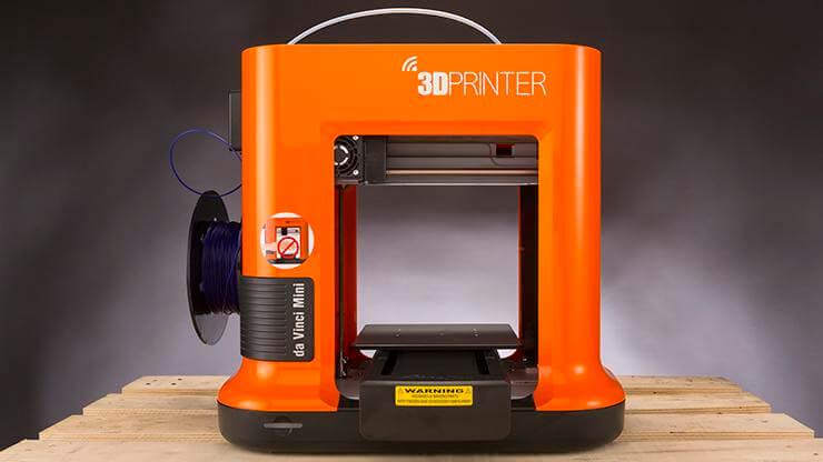 3d-printer-photo2