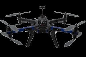 drone-photo14