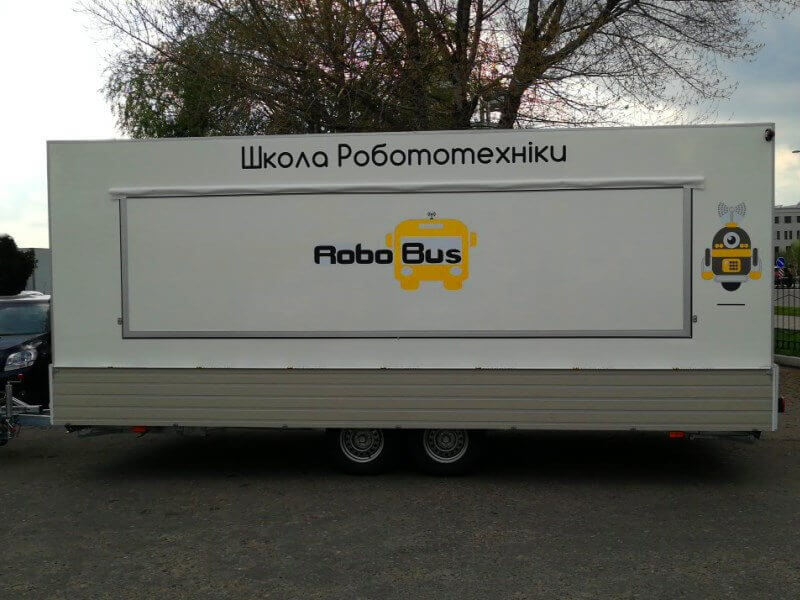 robobus-photo1