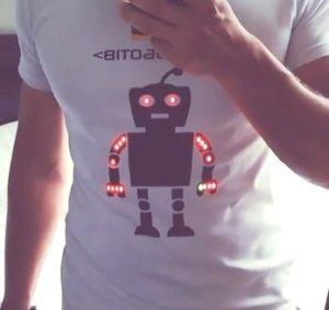 t-shirt-photo2