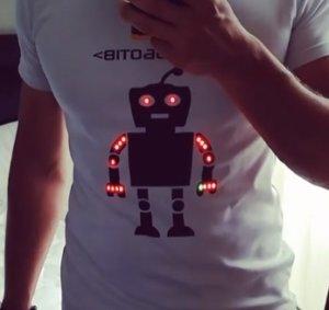 t-shirt-photo3