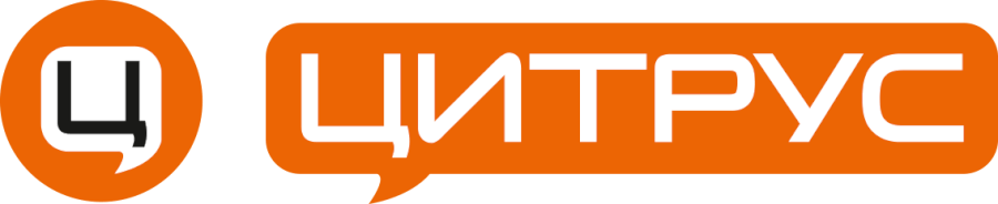 Logocitrus