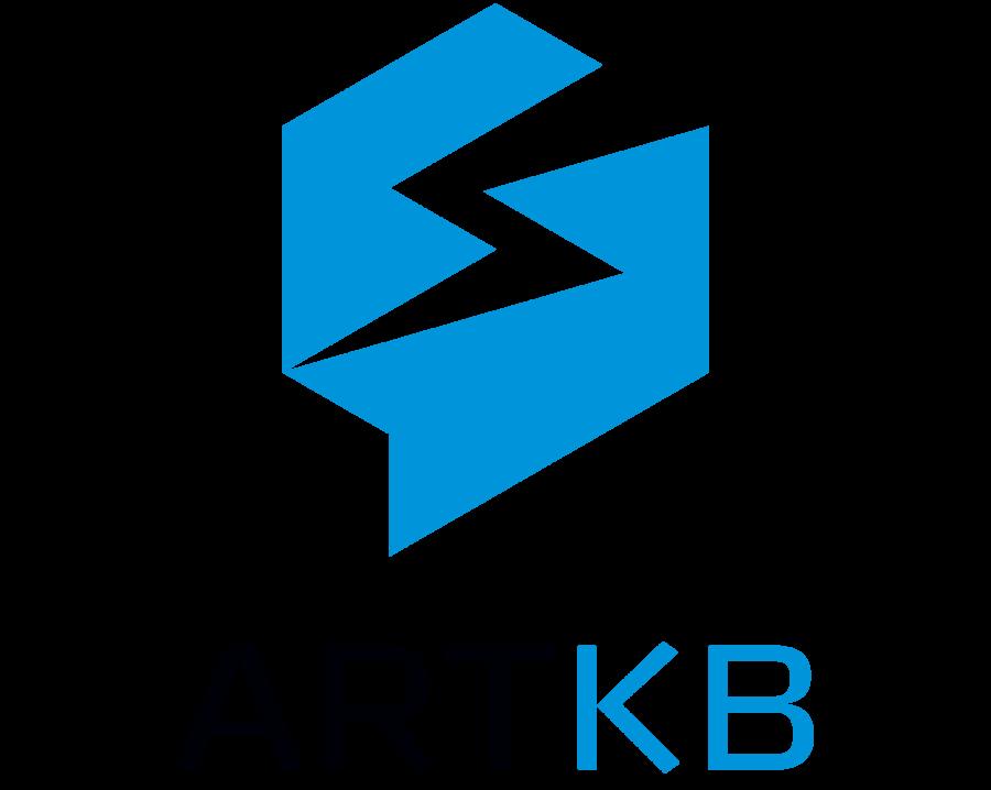 ARTKB_LOGO_white font (1)