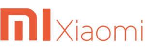 logo-xiaomi-300x106