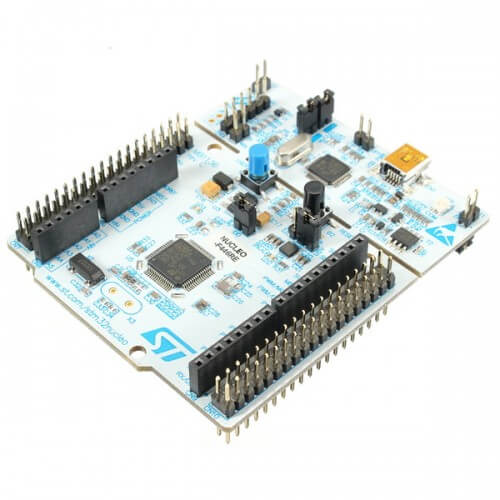nucleo-stm32-f446re-mikrovaldiklis-stm32f446re-arm-cortex-m4-a30626-500x500