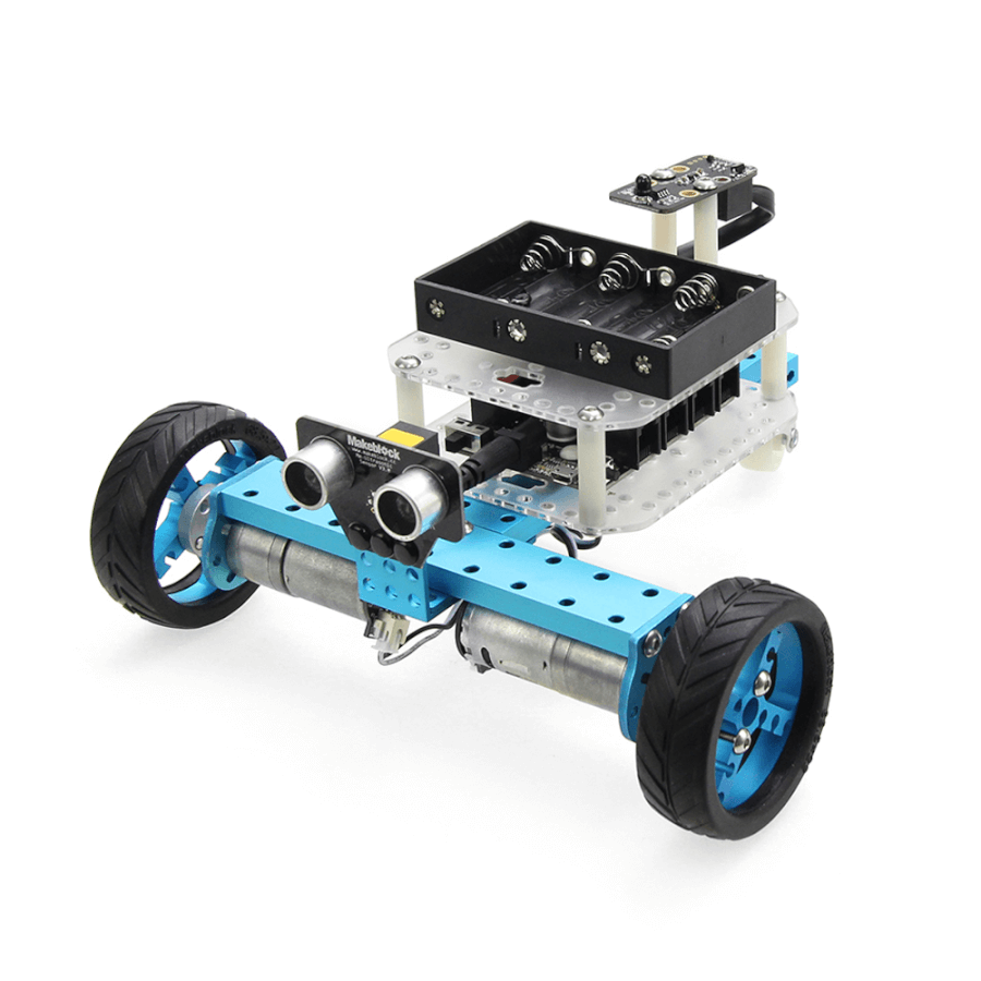 starter_robot_kit_7